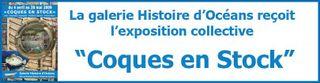 Le Blog de la Galerie Histoire d'Océans